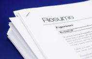 Career Center: Resumes in 1 Minute or Less
