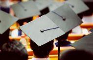 The Future: Core Curriculum Conundrum