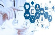 Physicians and Nurses Should Always Make Product Decisions