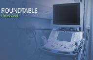 Roundtable: Ultrasound