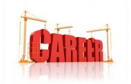 Career Center: Managing Successful Careers
