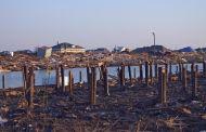 Hurricane Katrina and Disaster Preparation