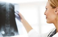 What's New in X-ray Test Equipment