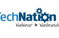Webinar Wednesday Makes Learning Easy