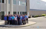 Company Showcase: Technical Prospects