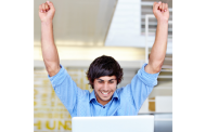 How do you keep people excited and engaged at work?