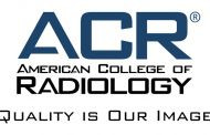 ACR Ultrasound Accreditation Changes Have Arrived