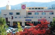 Department Profile: Grande Ronde Hospital Clinical Engineering Department