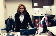 Professional of the Month: Gina Contreras, BS, CBET