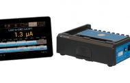 Tools of the Trade: Datrend vPad-ES