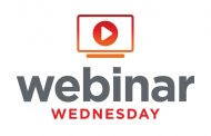 Webinar Explores RTLS Options