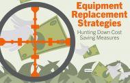 Equipment Replacement Strategies