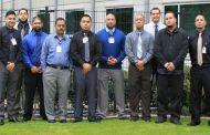 Department Profile: Methodist Hospital of Southern California Biomedical Engineering Department