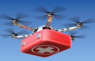 "PART II - BIOMEDICAL DEVICE ""DRONES"" ARE ON THE WAY!!"