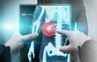 Roundtable: Digital Radiography
