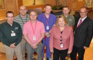 Department Profile: SSM Health Clinical Engineering Services Department