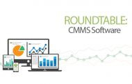 Roundtable: CMMS Software