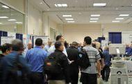 Scrapbook: CMIA Symposium 2015