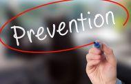 Cost Savings Through Proper Preventative Maintenance