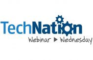 Webinar Wednesday: Continues To Educate And Impress Attendees