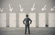 Career Center: Sudden Job Loss – Now What?