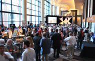 Scrapbook MD Expo Nashville 2015
