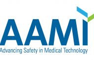 AAMI Update: AAMI Unveils Summit Report on Ventilator Technology