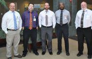 Department Profile: Tanner Medical Center