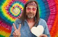 "A LOVE FEST IN DENVER – ""AAMI STOCK"""