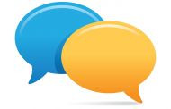 ShopTalk Conversations from the TechNation Listserv