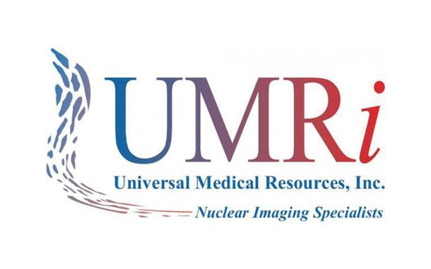 Improve Your Nuclear Imaging Clinical Care and Business Potential