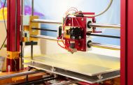 3D Printing Opportunities for Biomedical Departments