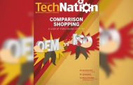 TechNation Magazine - August 2015