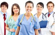 Improving Relations with Doctors and Nurses