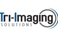 Company Showcase: Tri-Imaging Solutions