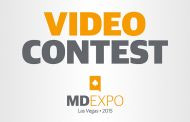 MD Expo / TechNation Video Contest
