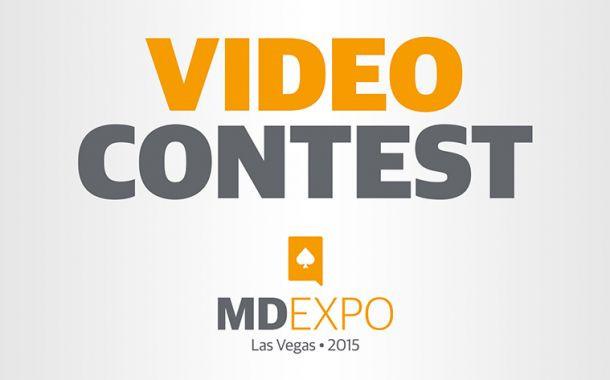 MD Expo / TechNation Video Contest