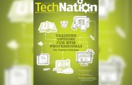 TechNation Magazine - September 2015