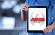 Company Showcase: AIMS