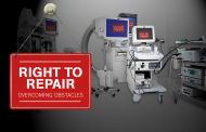 Right To Repair - Overcoming Obstacles