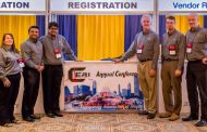 Scrapbook: Clinical Engineering Association of Illinois (CEAI)