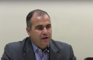Speaker Examines Strategies for Reducing Surgical Equipment Repair Costs