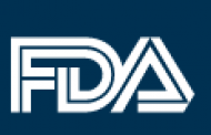 FDA Steers Manufacturers to Cybersecurity Tips