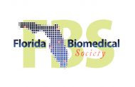 The Florida Biomedical Society has partnered with AAMI/ACI to offer the CBET exam at this year's FBS Symposium