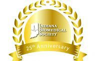 HTM Professionals Invited to Annual IBS Conference