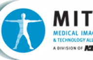 MITA Releases Cybersecurity White Paper at RSNA