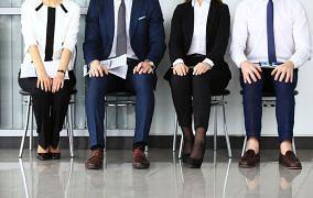 Career Center: Behavioral Job Interviews