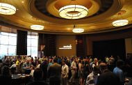 HTM Professionals Win Big in Vegas - Attendees and Exhibitors Praise MD Expo