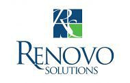 Renovo Solutions Launches Digital Detector Solutions