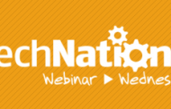 Webinar Wednesday Continues in 2016